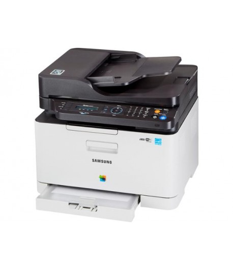 STAMPANTE 3IN1 LASER C480FW MFP