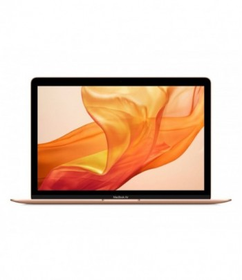 MRE82T/A - MACBOOK AIR 13''...