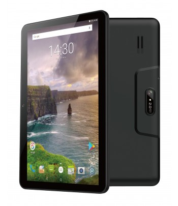 TABLET MAJESTIC TAB 611 3G