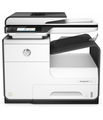 HP PAGEWIDE 377DW MFP A4