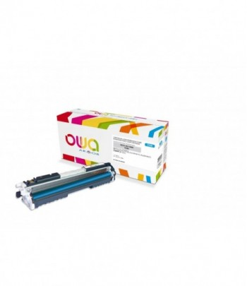TONER Compatibile HP 126A...