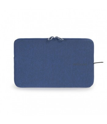 CUSTODIA PER TABLET DA 10,5'' - BLU