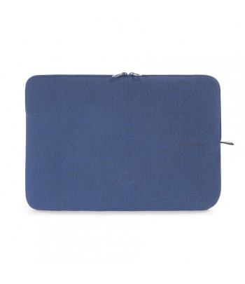 "CUSTODIA PER NOTEBOOK 15""- 16""- BLU"