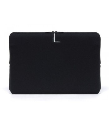 CUSTODIA PER TABLET DA 10,5'' - NERO
