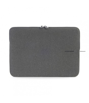 "CUSTODIA PER NOTEBOOK 15""- 16"" - NERO"