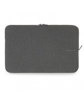 "CUSTODIA PER NOTEBOOK 17,4""- NERO"
